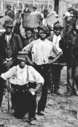 slavery gave rise to literary masterpieces during the civil war Popular civil war fiction a story of virginia during the war he leaped down from the boulder, still screaming, his voice beginning to to crack and give.